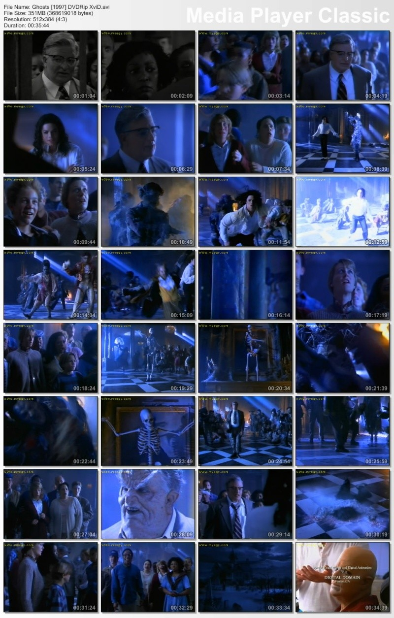 فيديو كليب اشباح مايكل جاكسون ghosts 1997 مترجم 116 ميجا على اكثر من سيرفر Uy1n1-10