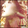 Création de xNiinii. Kit110