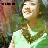Création de xNiinii. Kitsp110