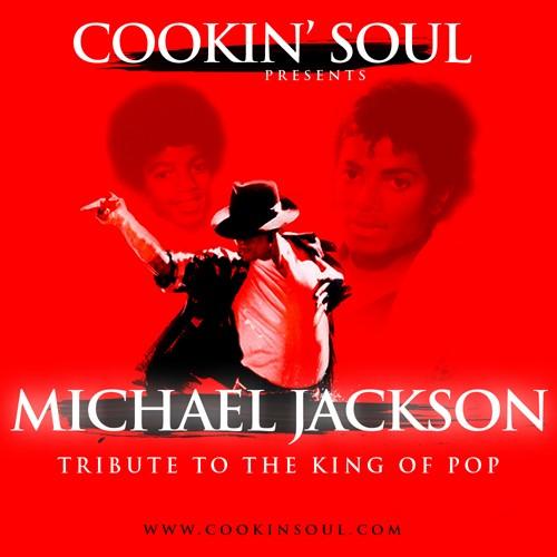 Michael foto Michae14