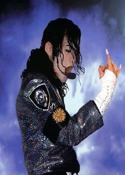 Michael foto Michae16
