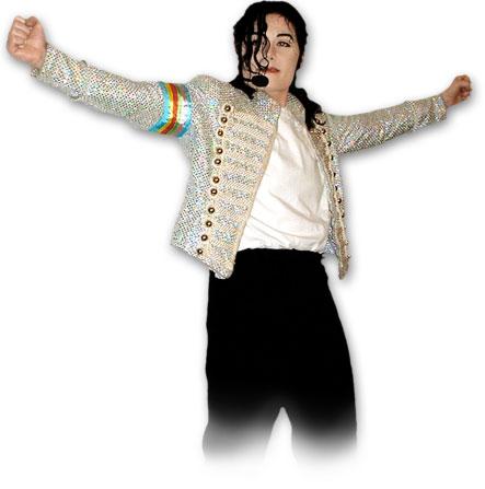 Michael foto Outstr10