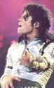 Michael foto A42d3510