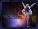 Michael foto Michae11