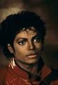 Michael foto Mj_thr10
