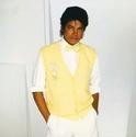 Michael foto Mj_thr11