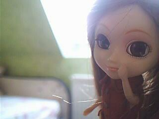 Les dolls. Image210