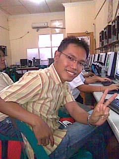 Felix Alex Narsis Felix_10