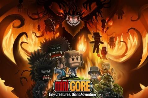 [Jeux] Mini Gore Img_0012