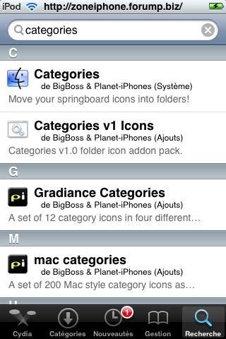 Categories Img_0017