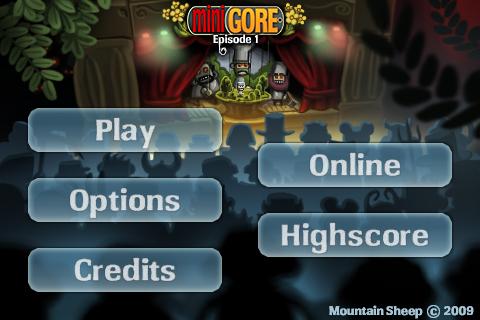 [Jeux] Mini Gore Img_0060
