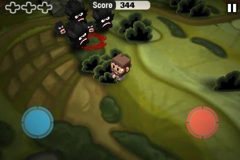 [Jeux] Mini Gore Img_0061