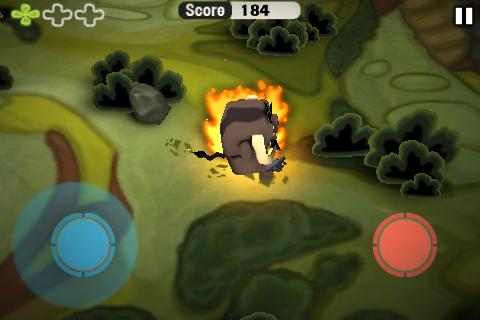 [Jeux] Mini Gore Img_0062