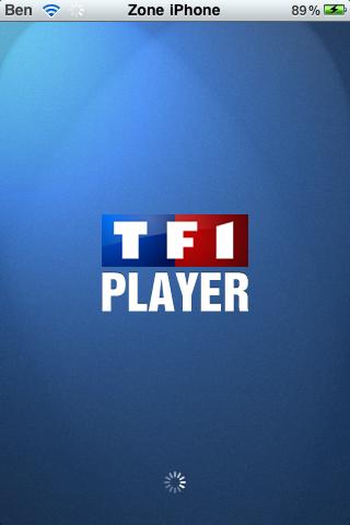 [APP] TF1 player, le voilà ! Img_0066