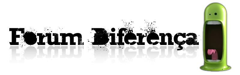 Grêmio Diferença