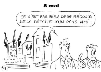 Jeux Le décompte - Page 5 8_mai10