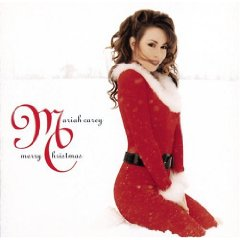 Merry Christmas (Album - 1994) 41rtm410