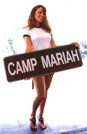 """association AIR FRESH FOUND """"annexe CAMP MARIAH"""" Campma10"""