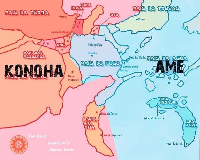 Mapa do mundo shinobi Maapa_10