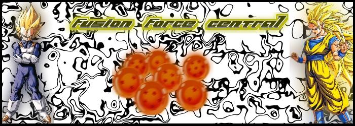 Possible FFC banner. Ffcj10