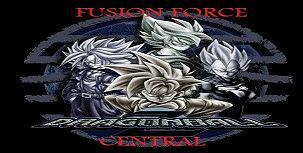 The best fcc banner here Fss11