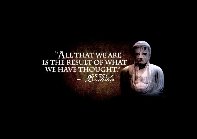 Siddharta Gautama - quotes [ Pic ] Buddha10
