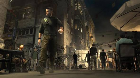 Ubisoft games delayed to 2010 21142110