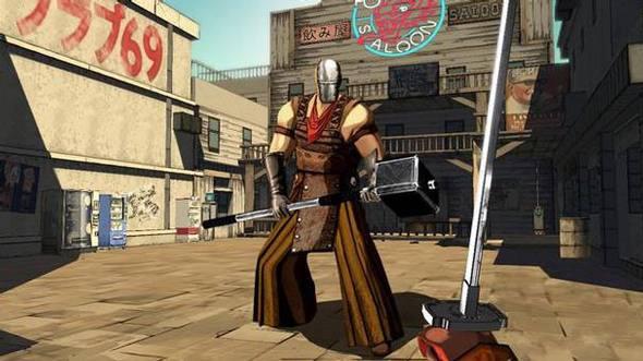 Ubisoft games delayed to 2010 21142111
