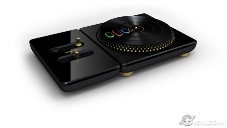 DJ Hero Renegade Edition Revealed Dj-her11