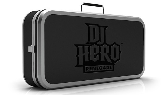 GameStop prices DJ Hero: Renegade Edition Gam_dj10