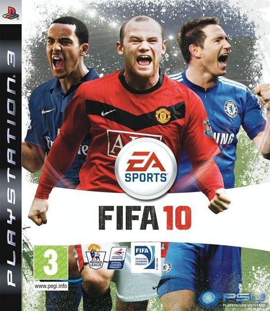 FIFA 10 box art revealed Site_f11