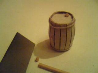 Paper-Barrel: How2do in five easy steps Dsc00018