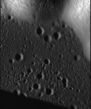 Apollo 17 par LRO Nacr0011