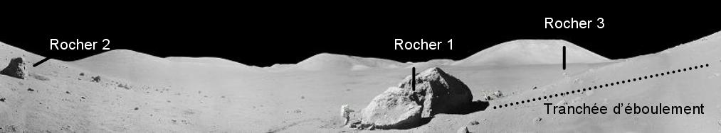 Apollo 17 par LRO Pano1_10