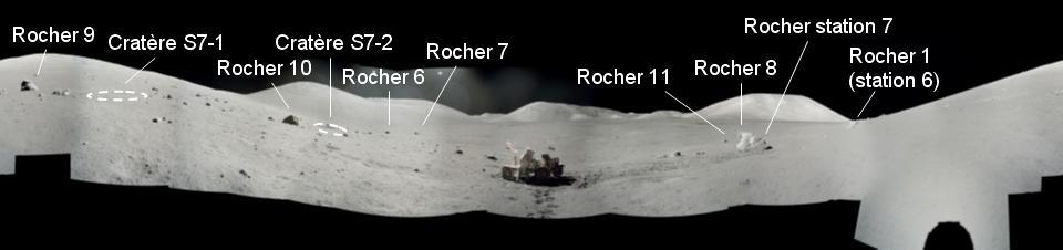 Apollo 17 par LRO Pano_a10