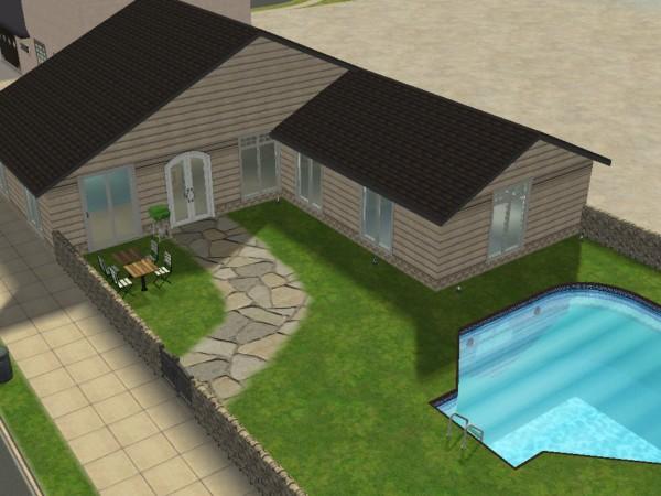 Les résidences et commerces - Page 3 Snapsh15