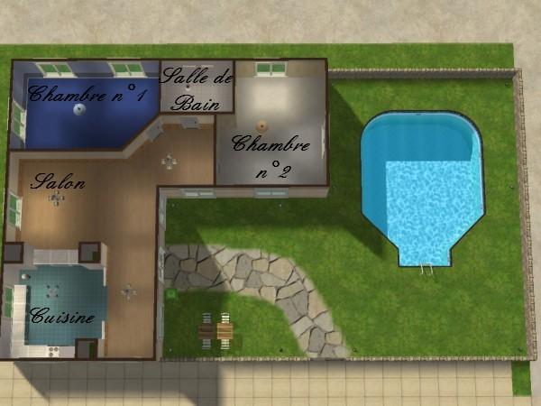 Les résidences et commerces - Page 3 Snapsh18