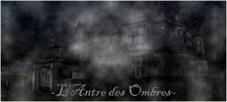 FORUM : L'Antre des Ombres L_antr11
