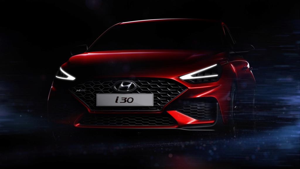 2020 - [Hyundai] I30 III 5p/SW/Fastback Facelift 01_hyu10