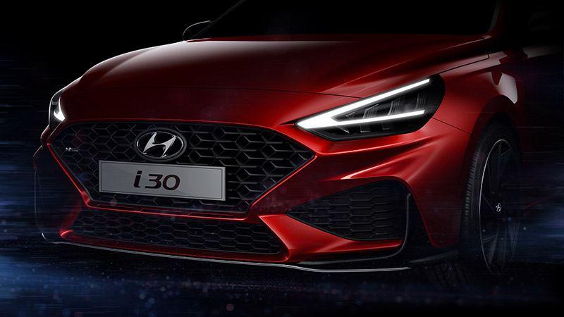 2020 - [Hyundai] I30 III 5p/SW/Fastback Facelift 02_hyu10
