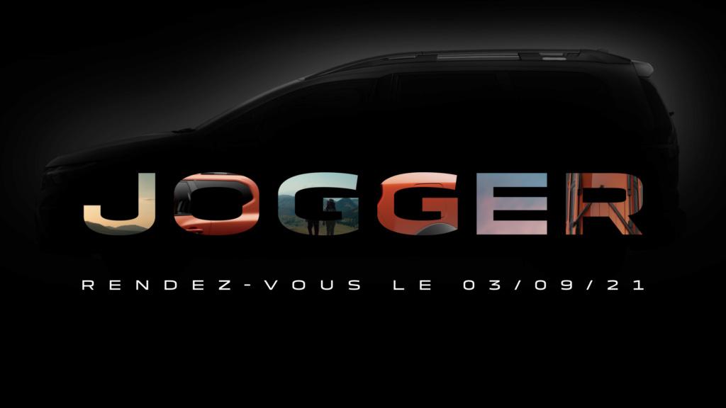 2022 - [Dacia] Jogger - Page 3 2021_d10