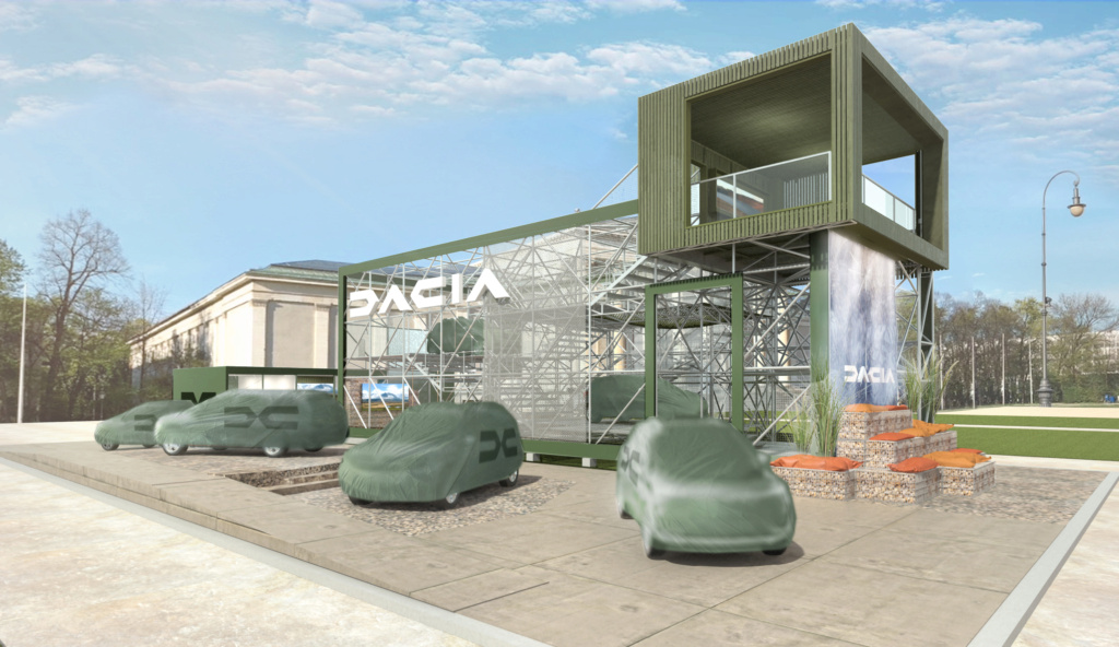2022 - [Dacia] Jogger - Page 2 2021_i10
