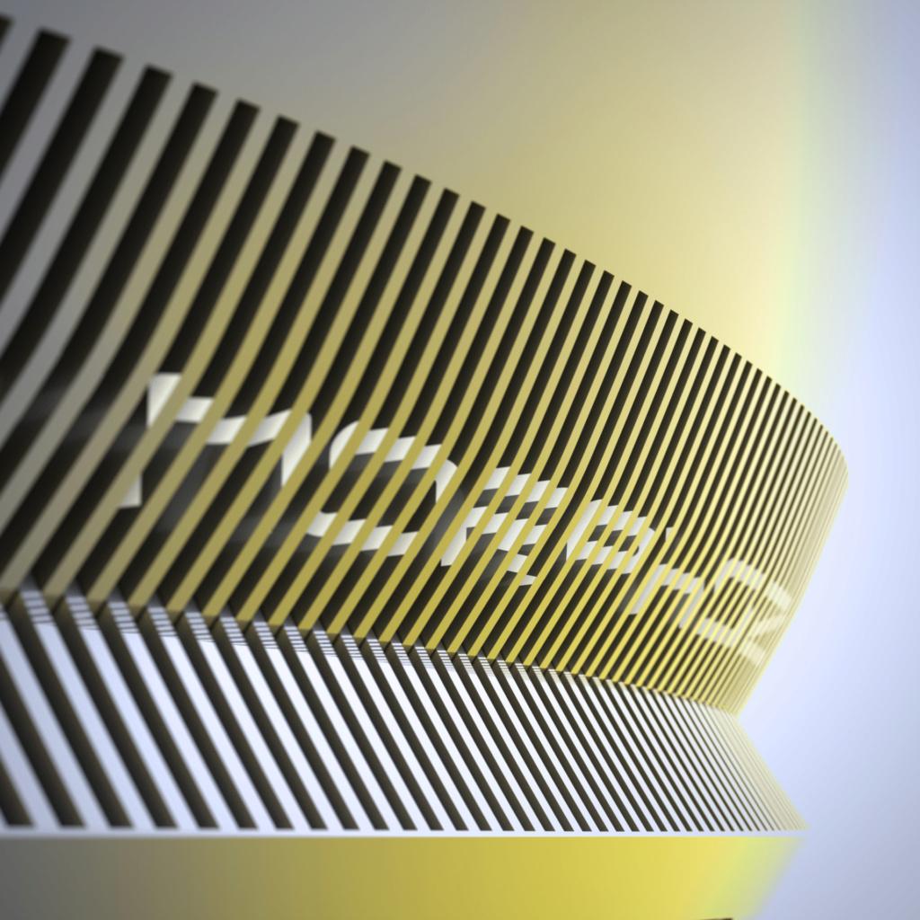Renault Morphoz Concept (Ginebra 2020) 25