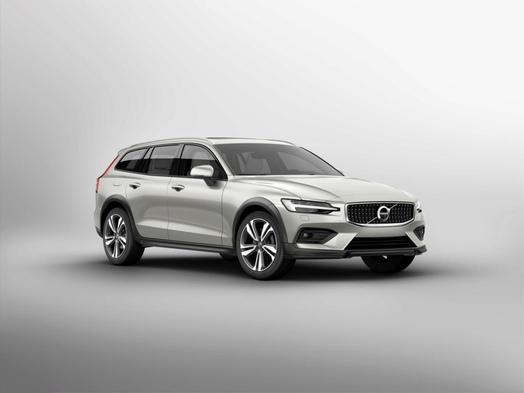 2018 - [Volvo] S60/V60 - Page 8 23821110