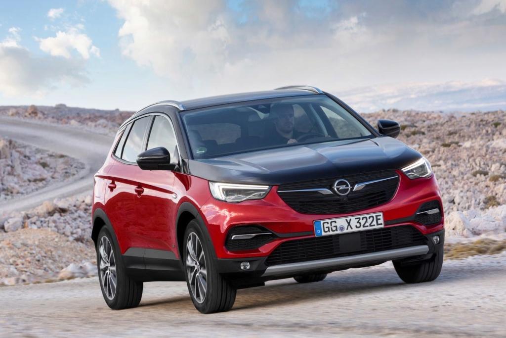 2017 - [Opel] Grandland X [P1UO] - Page 37 8tiy0x10