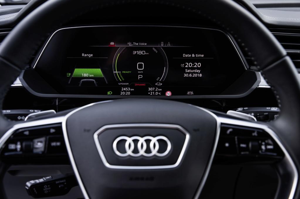 2018 [Audi] E-Tron Quattro - Page 4 A1875810