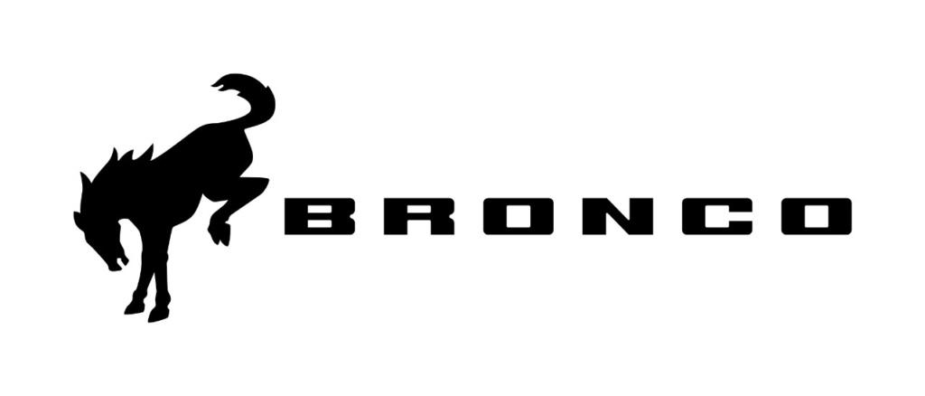 2020 - [Ford] Bronco VI Bronco10