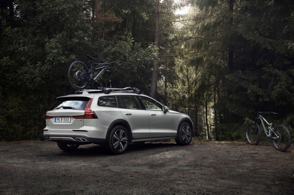 2018 - [Volvo] S60/V60 - Page 9 Cc-310