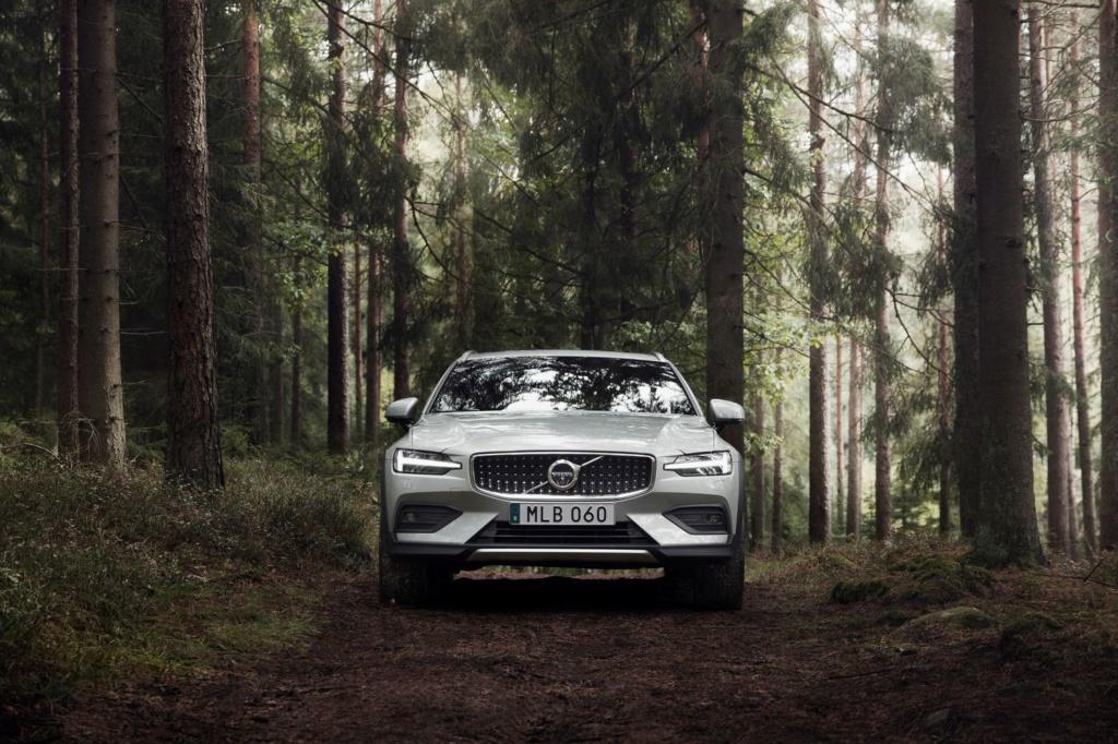 2018 - [Volvo] S60/V60 - Page 9 Cc-610