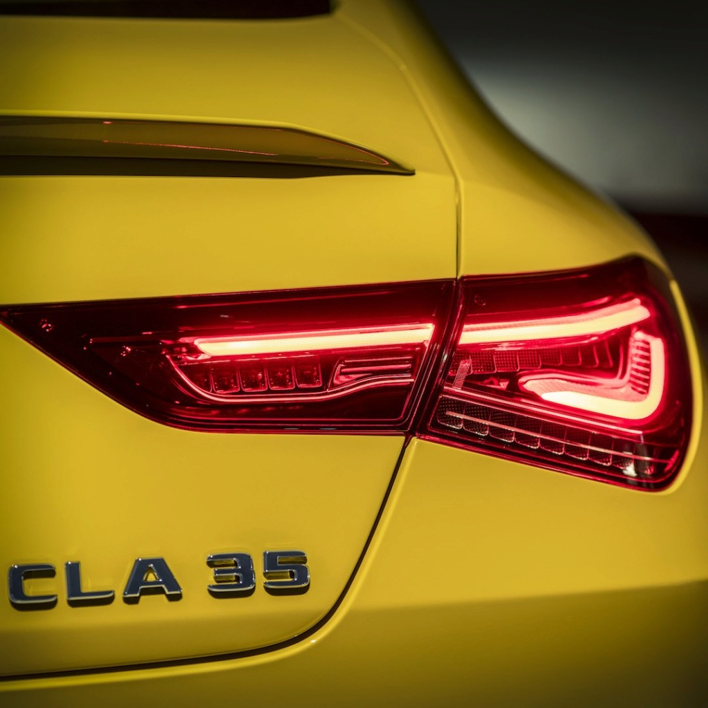 2019 - [Mercedes-Benz] CLA II - Page 7 D3ykd510